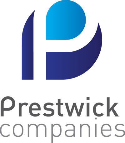 Prestwick Companies